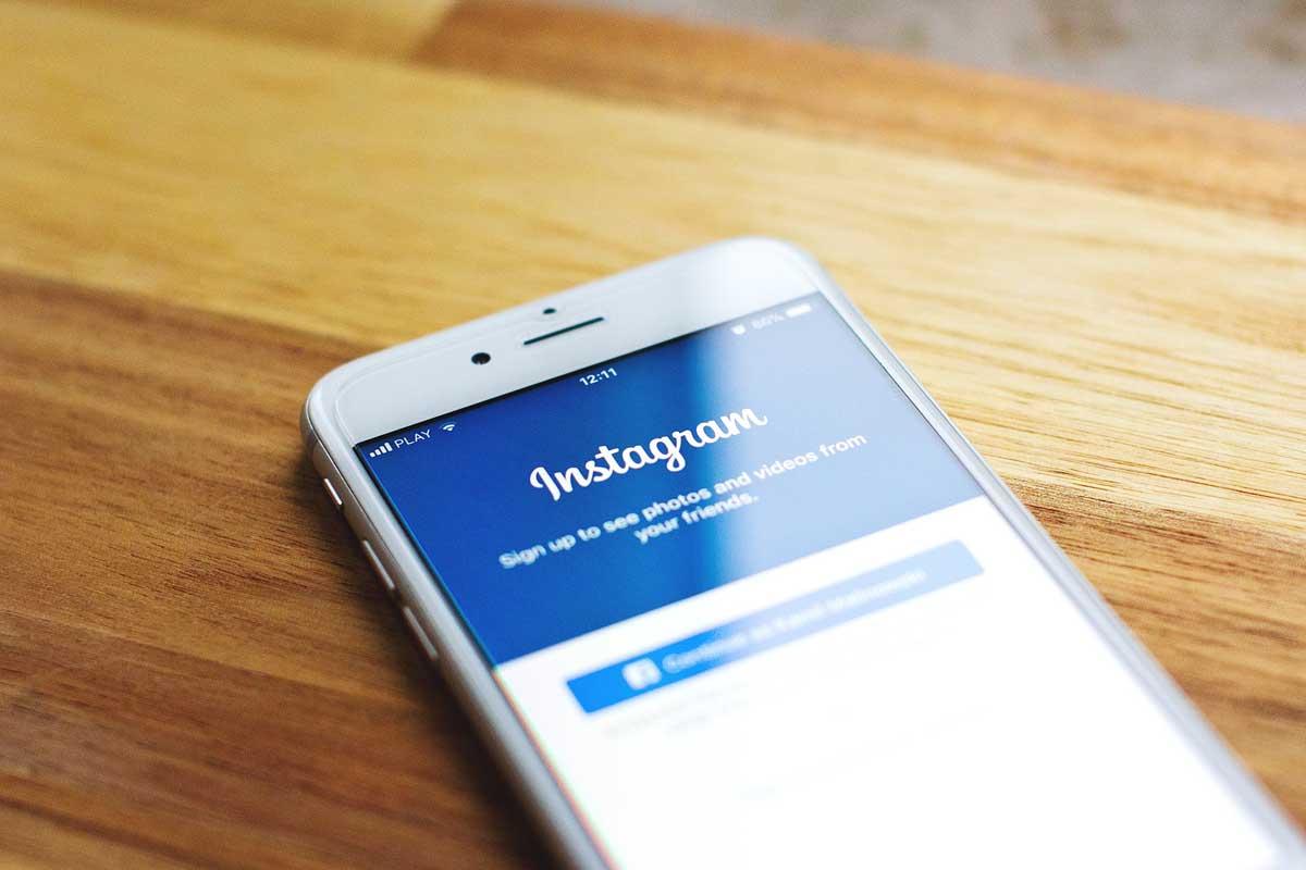 instagram-follower-bekommen