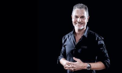 Dirk Kreuter -Gewinnermagazin-Interview