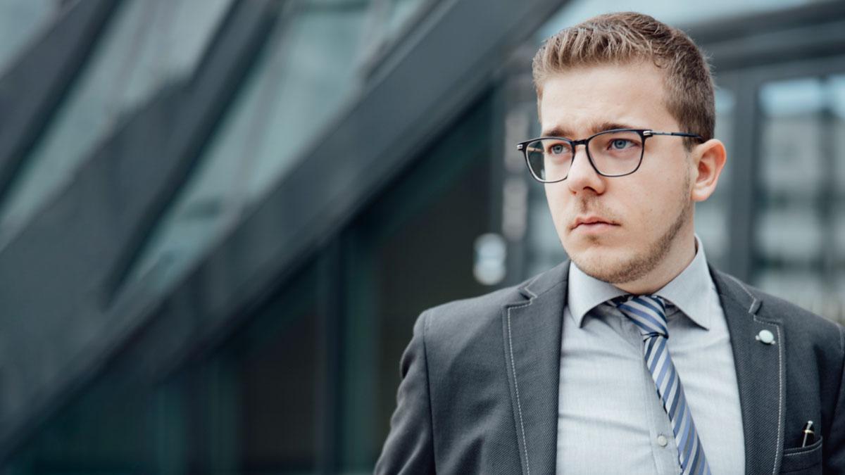 Ruben-Schäfer-Chefedakteur