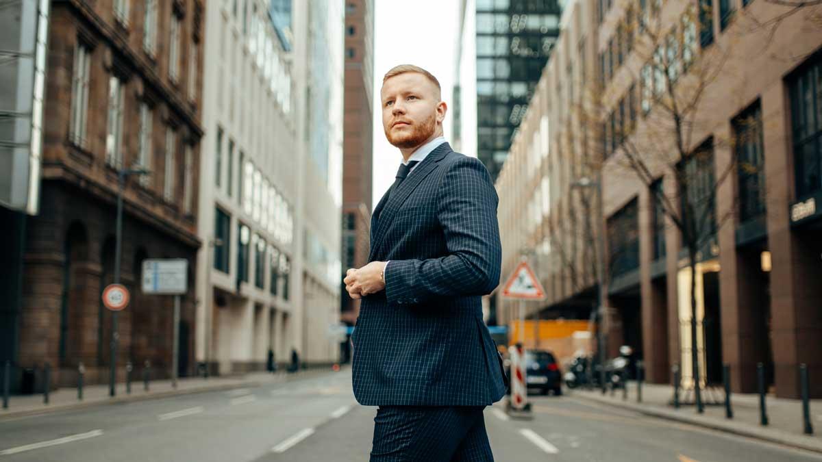 Keno Elling macht Online-Marketing