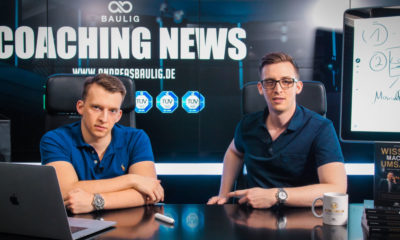 Baulig-Consulting-Marks-Andreas