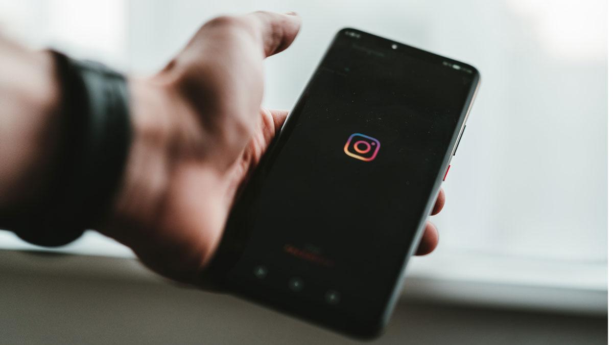 Instagram Sexuelle Inhalte