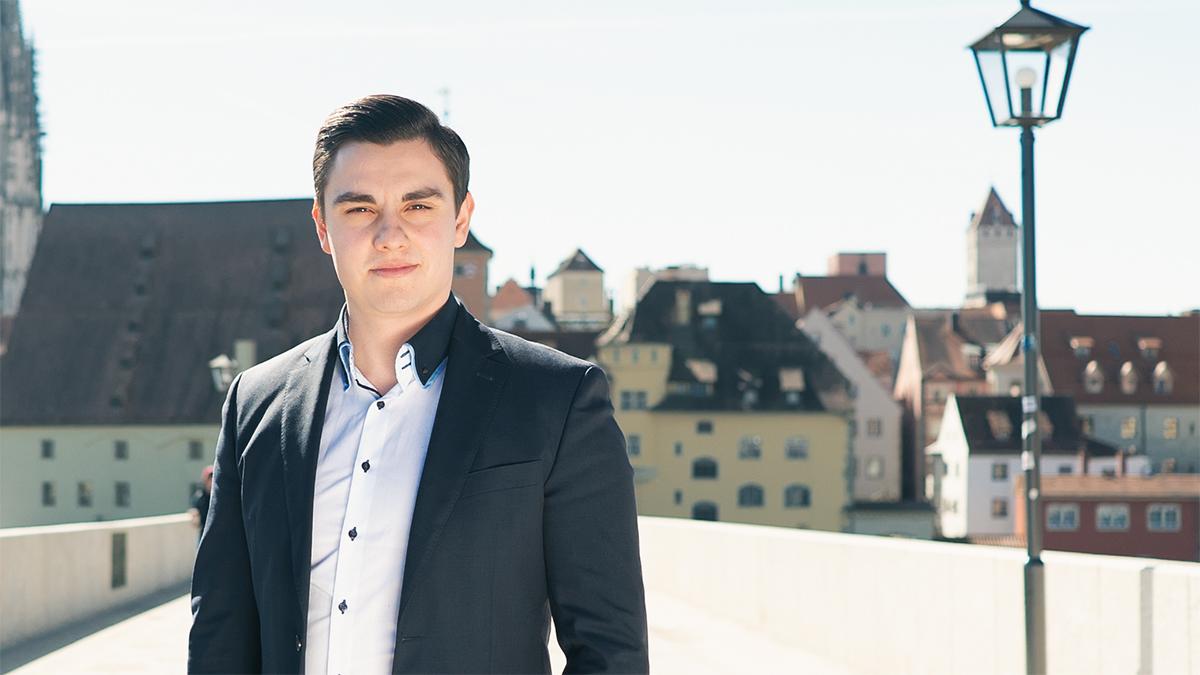 Hans Schneider Agentur