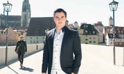 Hans-Schneider