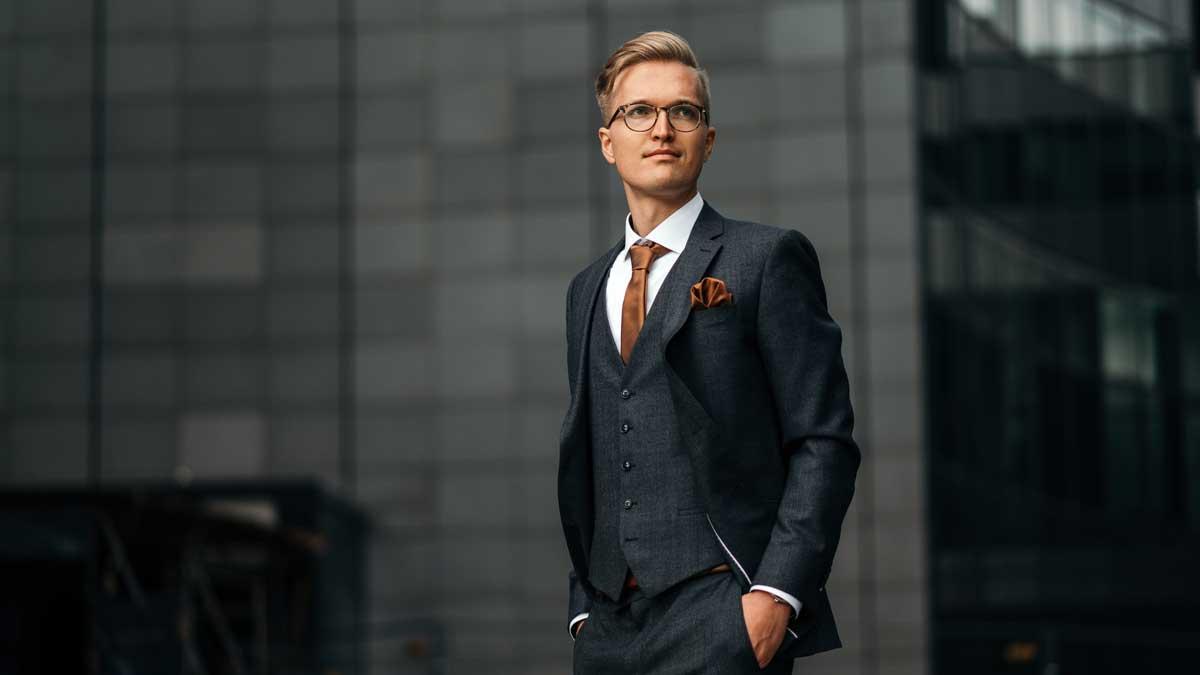 Alexander Wehner Wehner Consulting GmbH