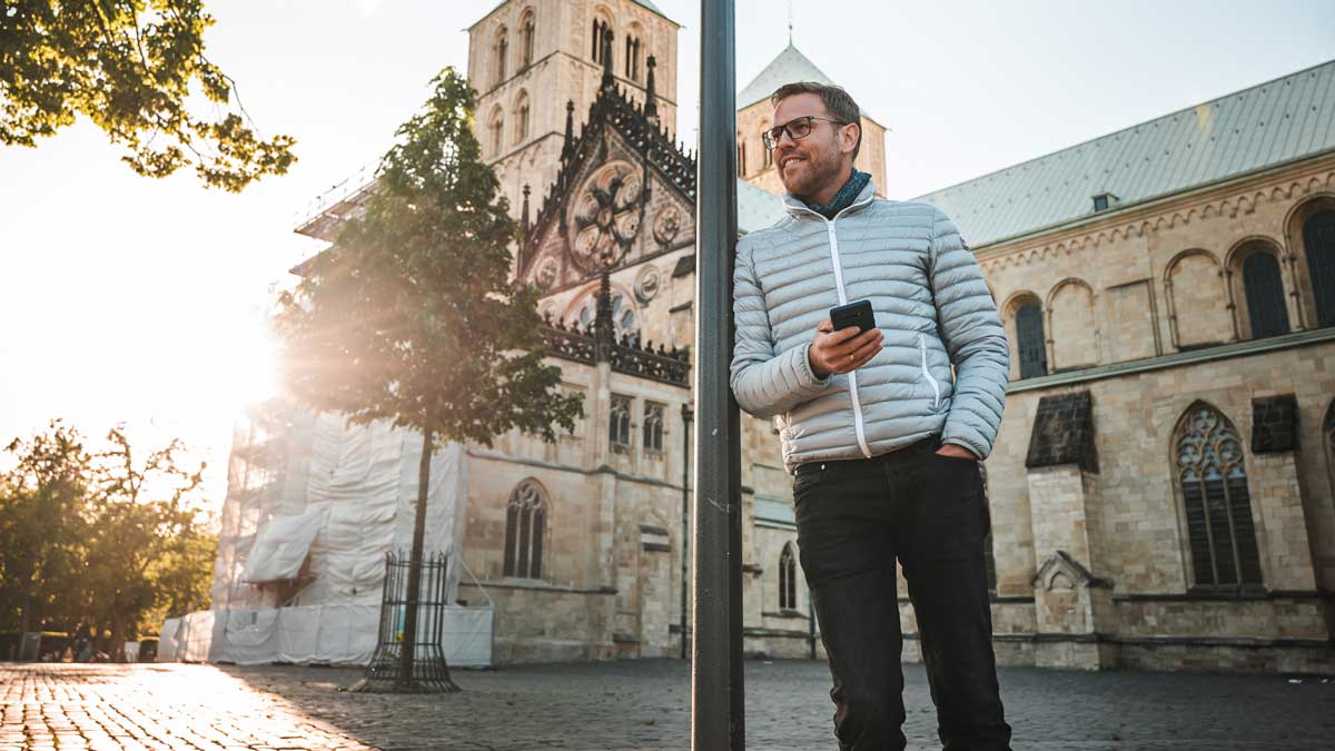 Sven Schöpker Mission Geiles Handwerk