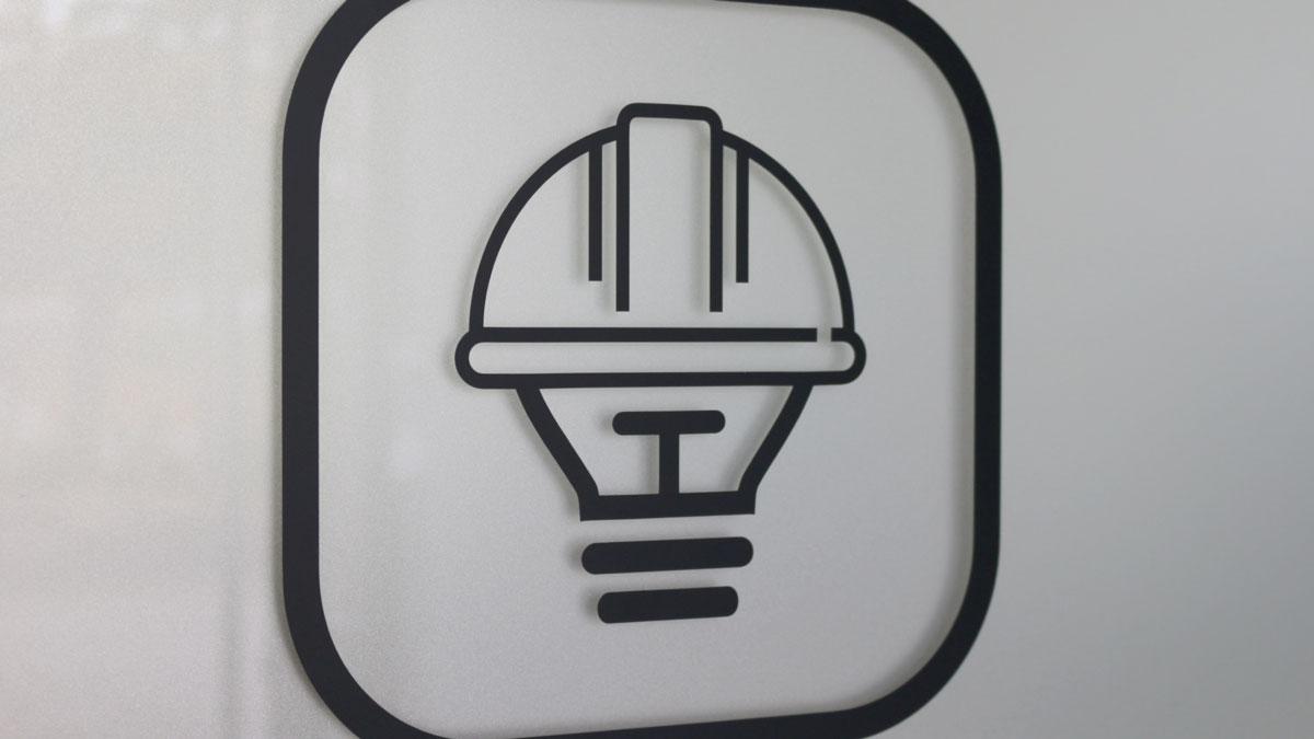 Die Continu-ING bietet ein aktives Netzwerk aus allen technischen Bereichen
