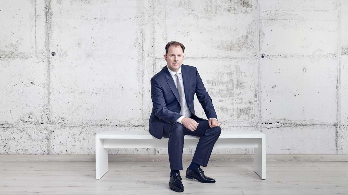 Christian Solmecke