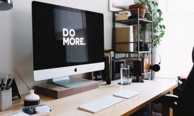 Instagram Content Ideen für StartUps
