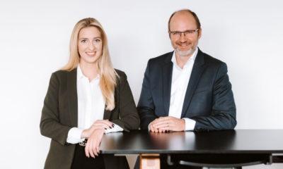 acm Werbeagentur GmbH aus München