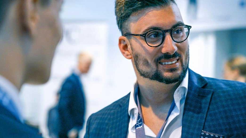 Alessandro Principe