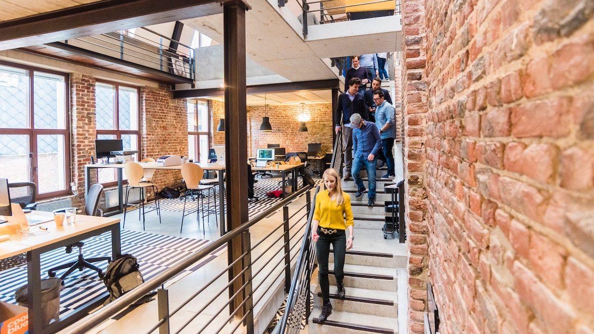 Branding Tipps für Startups
