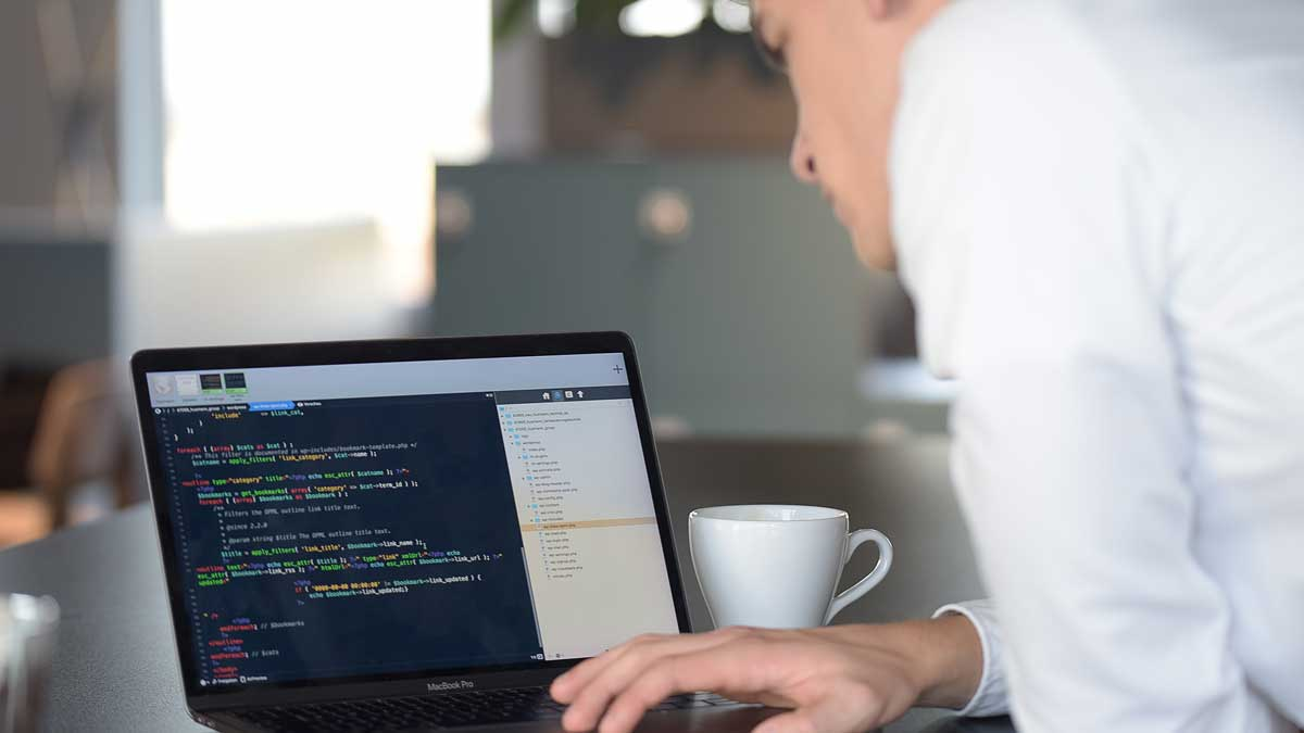Seiten-Werk bietet Webdesign und Programmierung von höchster Qualität