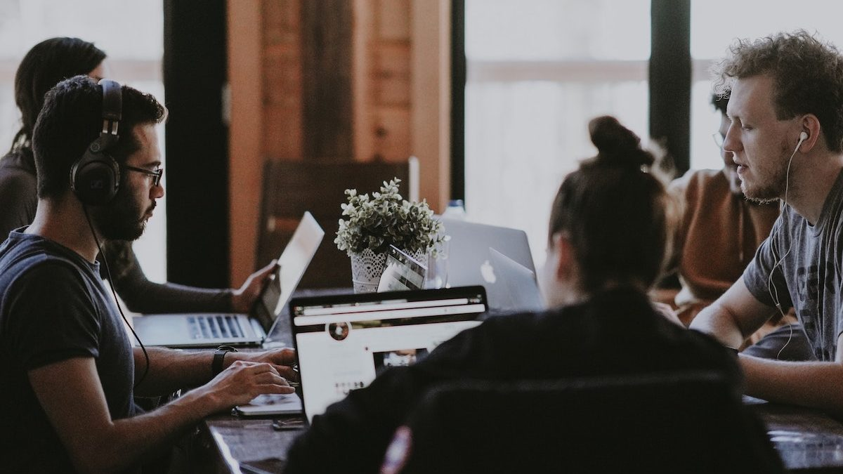 Methoden der Mitarbeiterschulung