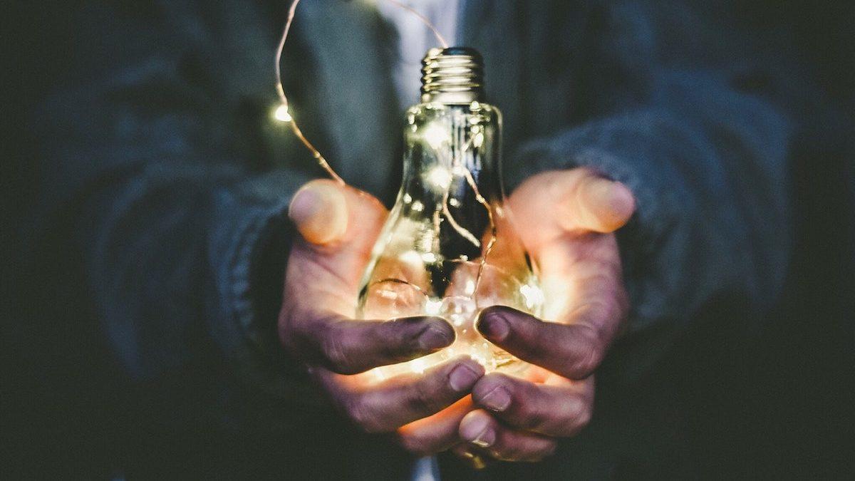 Kunden gewinnen mit B2B Content Marketing
