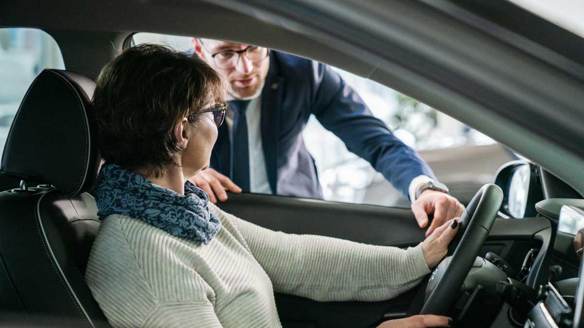 Hänsel Moelle sind die Social Media Experten für Autohändler