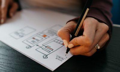 Erfolgreiches Marketingkonzept erstellen