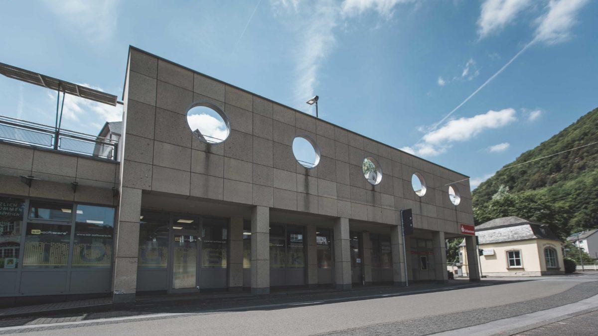 Trusted License in Bad Bertrich versorgt dein Unternehmen mit gebrauchter, voll funktionsfähiger Software