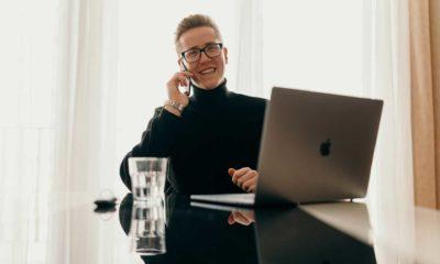 Silas Dan von der Becker Consulting GmbH