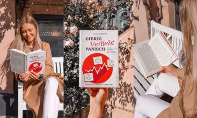 GIERIG,-VERLIEBT,-PANISCH-von-Jessica-Schwarzer