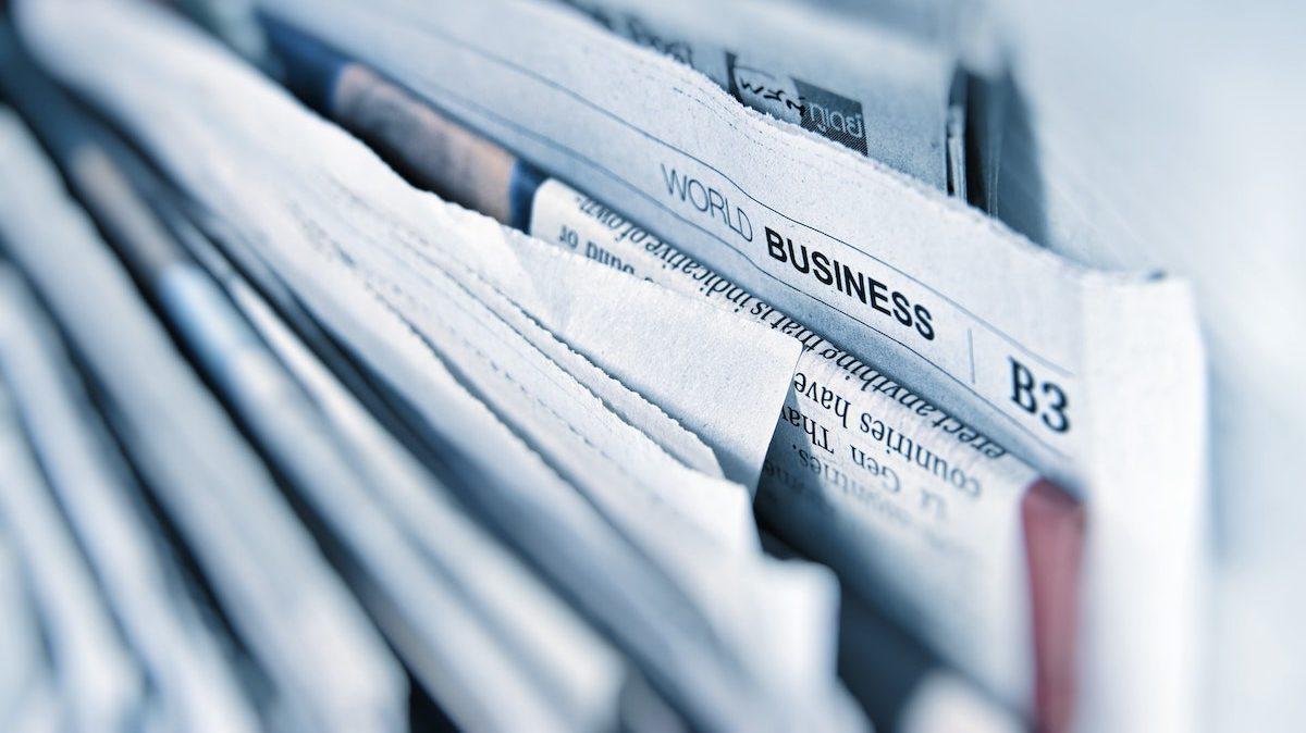 Mit dem richtig PR-Berater gelingt die Pressearbeit