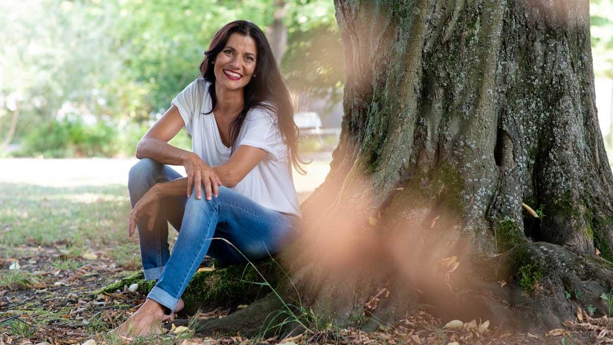 Interview mit Andrea Ammann
