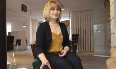 Jasmin Huber