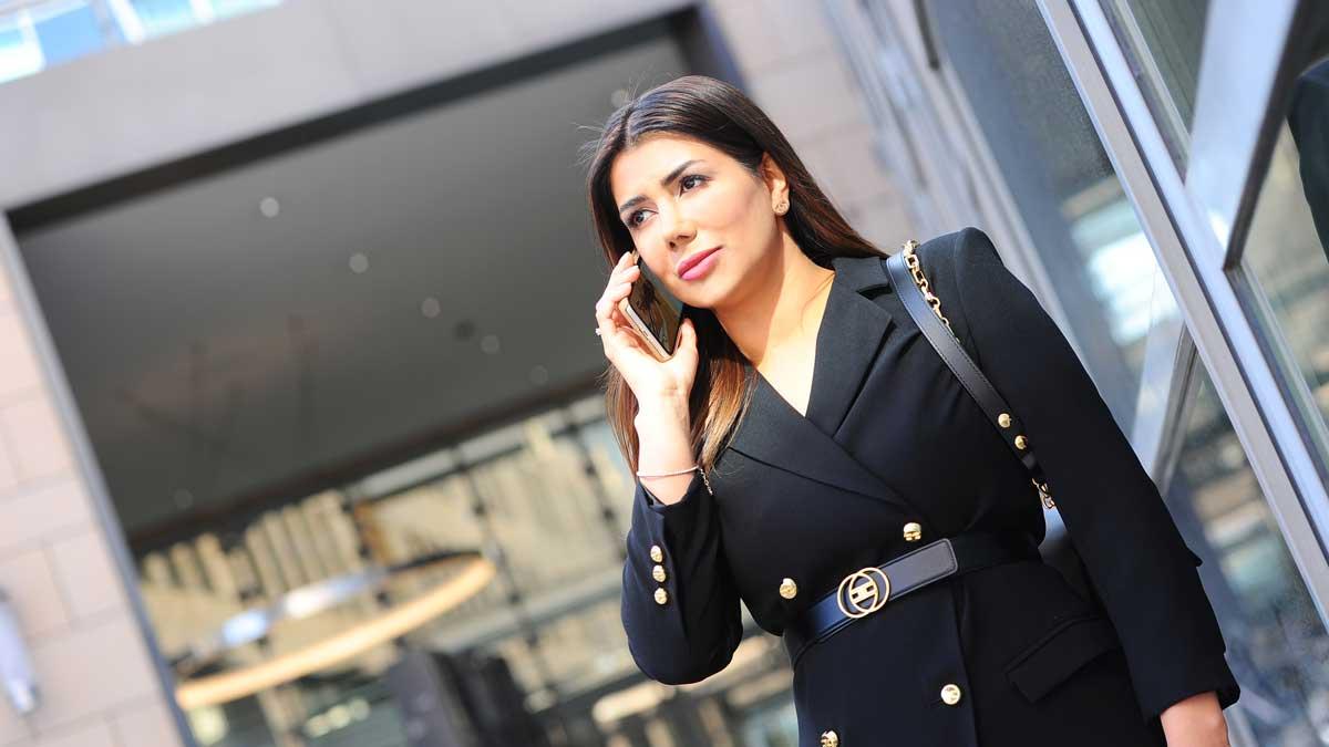 Mit der Salmana Beauty Academy zu den richtigen Behandlungen im Hochpreissegment gelangen