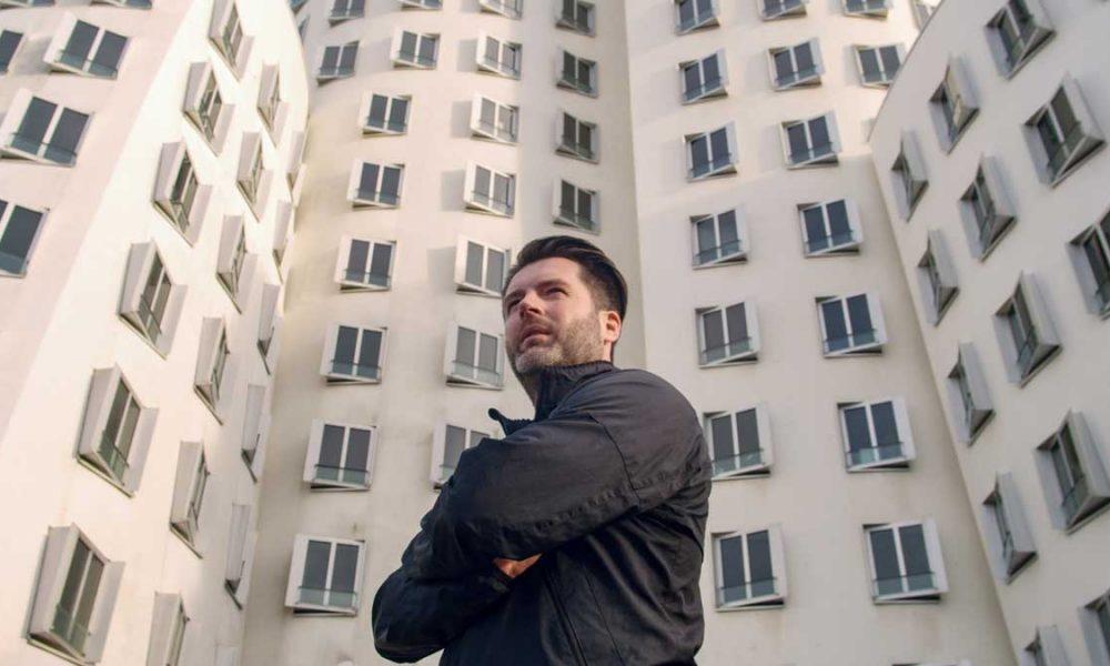 Dirk Wannmacher im Interview