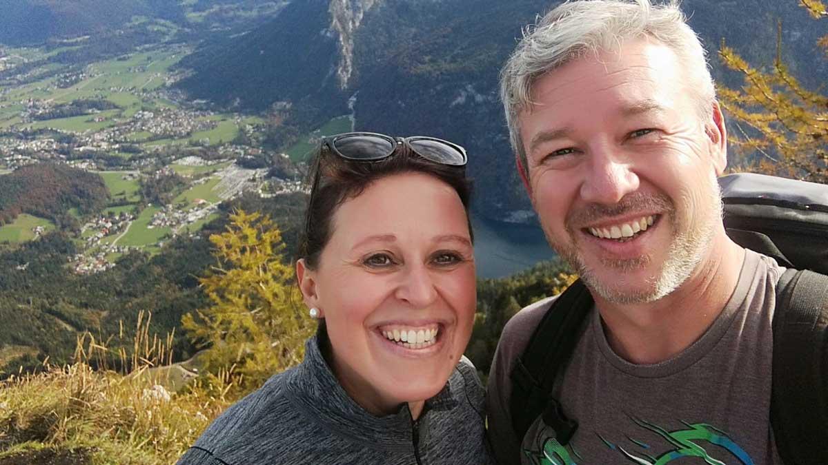 partnervermittlung hoffmann nők egyetlen utazások