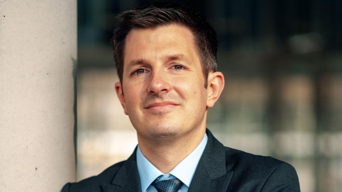 Florian Helmensdorfer