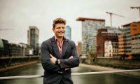 Carlo Müller von Marketing Wizards Interview