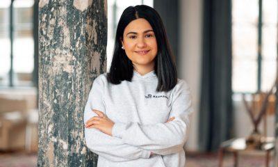 Diana-Sahakyan