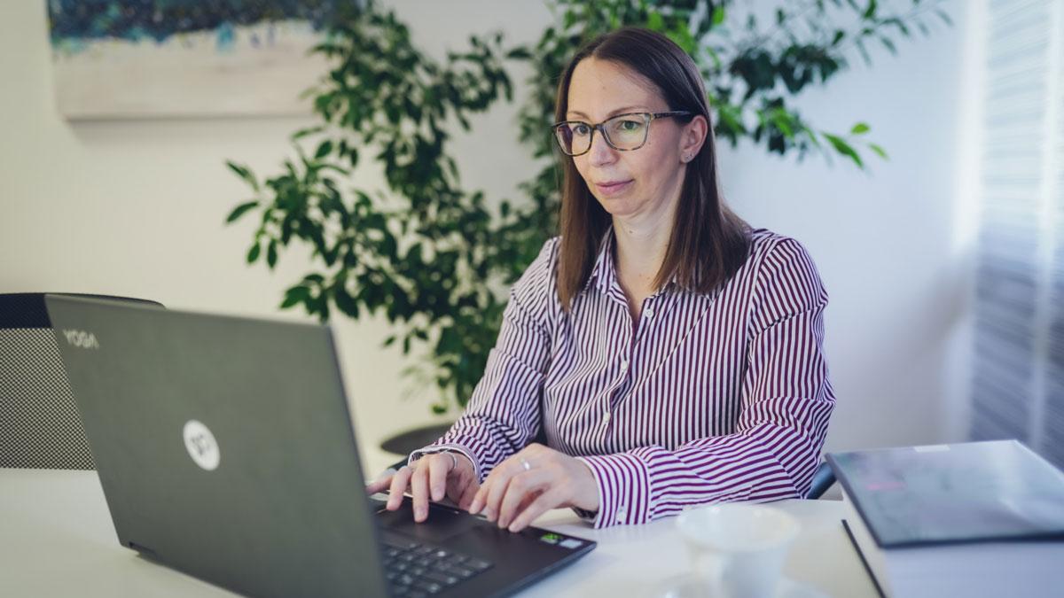 Steuerpreneure Miriam Pioch