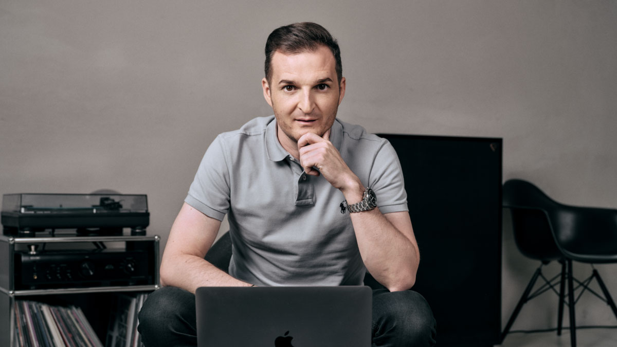 Stephan Plattner