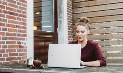 Home Office Jobs Quereinsteiger