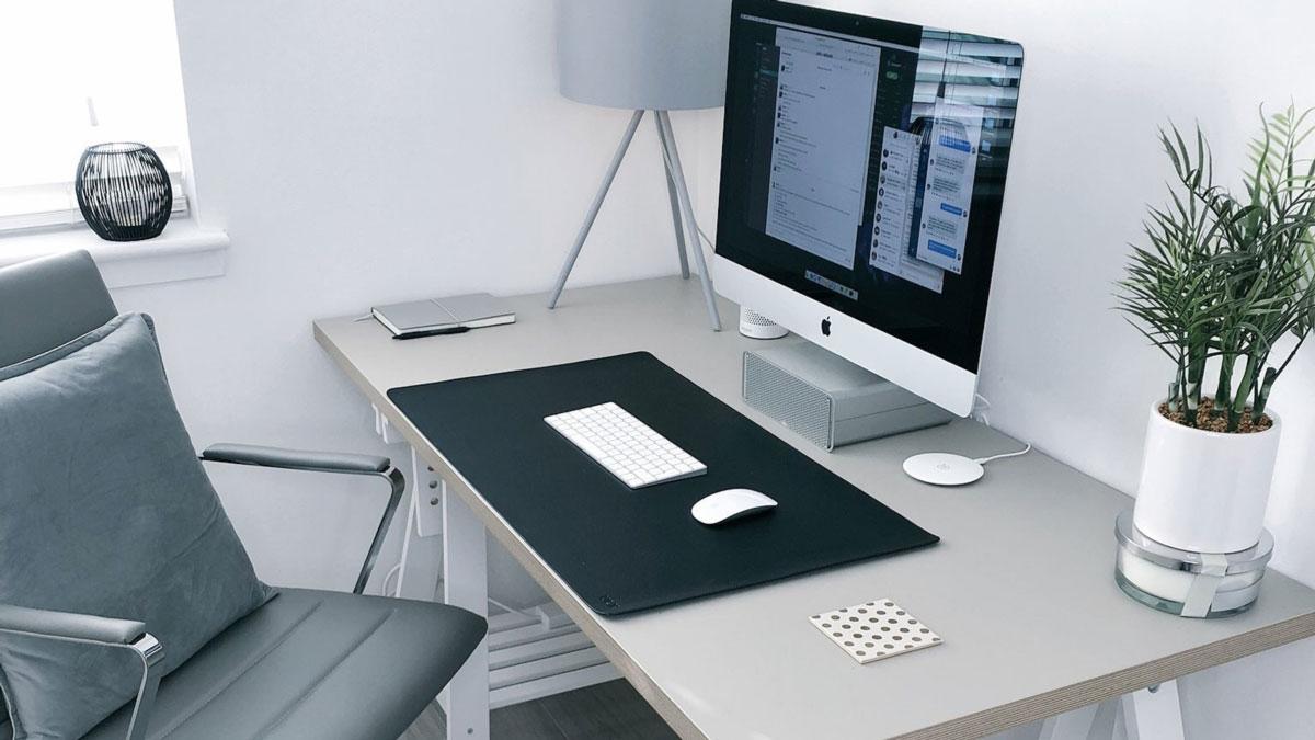 Home Office Jobs für Quereinsteiger Der attraktive Karrierestart